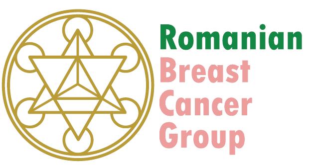 Înțelegerea raportului histopatologic (biopsia) în cancerul de sân